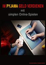 Geld mit Online-Spielen
