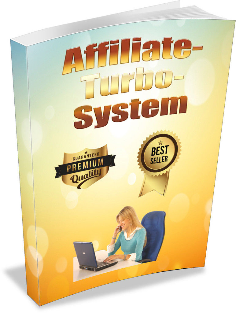 turbo affiliate system